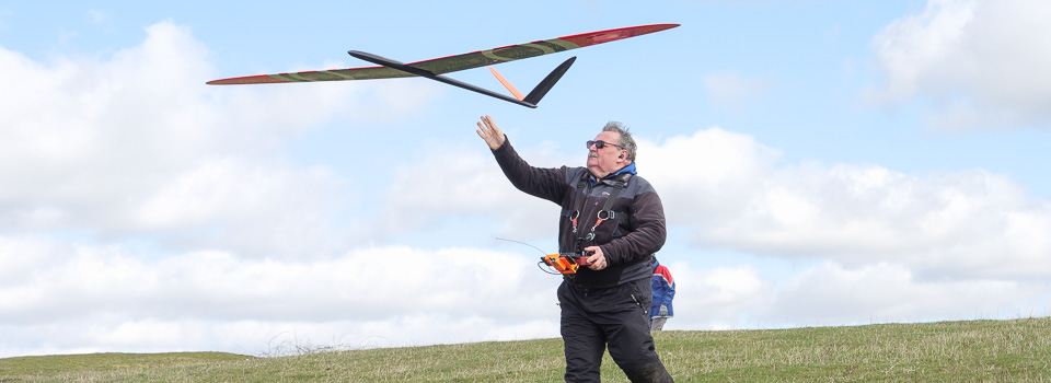 Ivinghoe Soaring Association